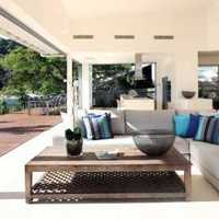 90平米的房子水电安装需要多少钱