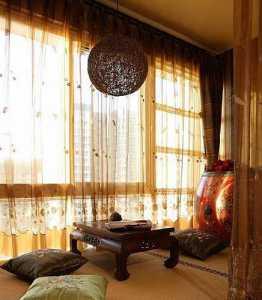 室内装潢设计网