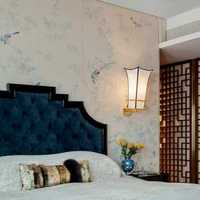 浴室装饰设计上海
