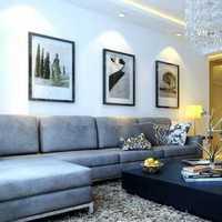 深圳最大的家装建材团购近期有没有团购活动
