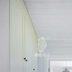 北京129平米三室兩廳房子裝修要花多少錢