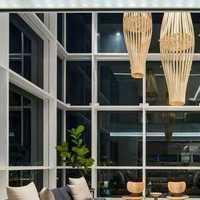 哈爾濱新房子裝修想找個裝修公司?