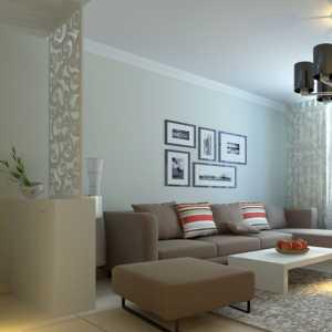 90平米房屋裝修價格大概多少錢一平米-上海裝修報價-哈...