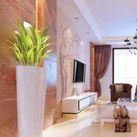 空間裝飾和家居彩裝膜什么品牌的好摩邦空間裝飾
