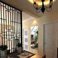 成都98平米房子装修简欧风格多少钱