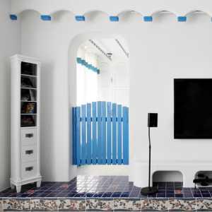 老房子简单装修要多少钱40平米?