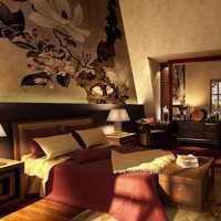 适合两居室的,90平米的小户型家具品牌有哪些,帮...