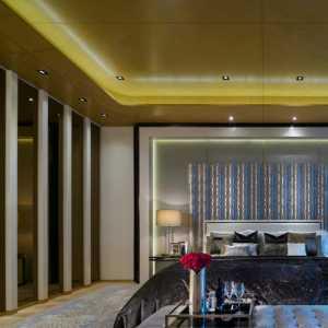 10米乘4米的客厅装修效果图