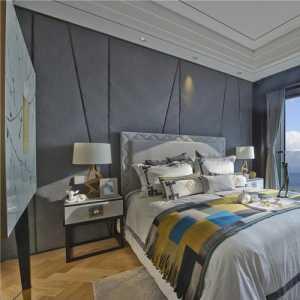 现代家装全木60平米多少钱全包