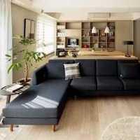 现在的家装流行趋势是什么