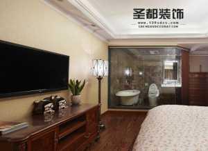酒店設計裝修酒店設計公司