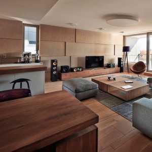 蘭州40平米1居室舊房裝修要花多少錢
