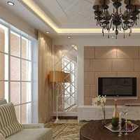 110平米的房子简单装修要多少钱