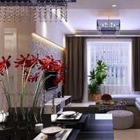 上海苏州卓创空间装饰设计