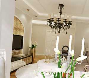哈爾濱現代裝飾城窗簾