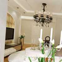 135平方的房子簡單的裝修全包多少適合