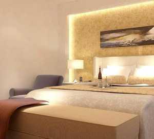 北京40平米一居室老房裝修一般多少錢