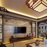 北京装修设计公司哪家好呢谁清楚