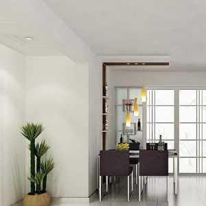 厨房墙壁防油纸
