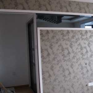 貴陽40平米1居室老房裝修需要多少錢