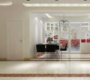 家具設計公司