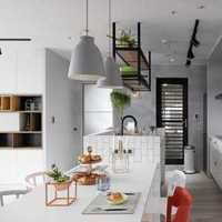 125平米三室兩廳一廚兩衛簡歐式估算多少