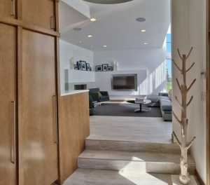 6圖金色家園精裝修2房便宜賣了-上海裝修報價-裝修百科