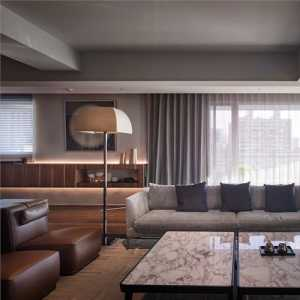 南京102平米三房房屋裝修誰知道多少錢