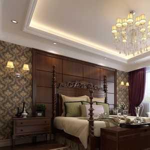北京瓷砖粘接剂价格