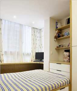 北京124平米三室兩廳房屋裝修要多少錢