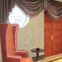 老上海风格的装修