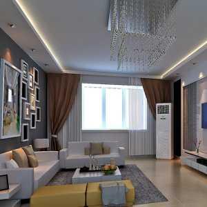 北京3万元装修