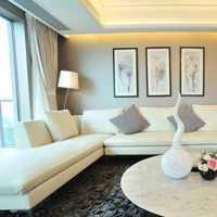 上海国新装饰地址在哪里