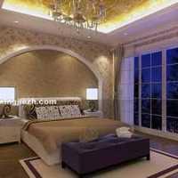 上海家庭装修限公司
