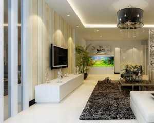 北京90平米3居室新房裝修大概多少錢