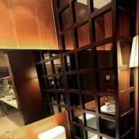 30平小户型打造迷你奢华复式公寓啊