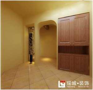北京90平米家居装修多少钱