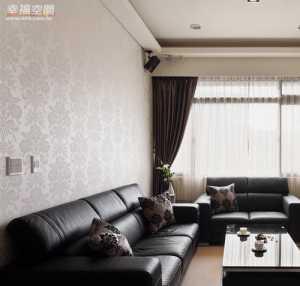 北京尚峰国际装饰怎么样
