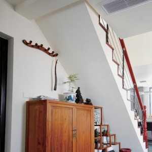 北京124平米3室2廳房子裝修一般多少錢