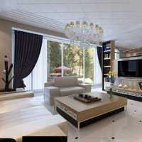 深色或浅色的家具如何选配装饰墙纸