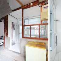 上海装潢二手房