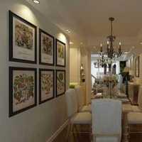 100平的房子浩硕整体家装的施工周期是多久