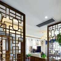 北京方朔建筑装饰设计