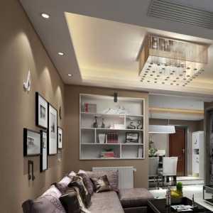 2021天津100平米三室二手房装修需多少钱