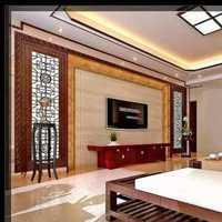 80多个平方的房子装修76000元贵不贵