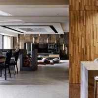 145平米4房2厅2卫1厨如何装修