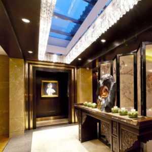 北京黃村西大街家裝公司