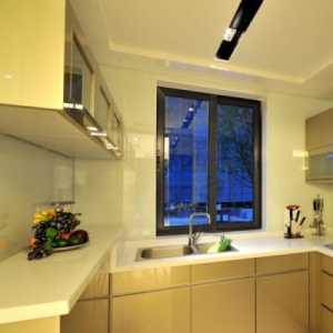 65平方米的房子能不能找沪佳公司装修