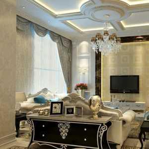 上海贵悦装饰公司