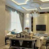 上海装饰公司哪个最好
